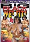 Big Black Wet Tits 8