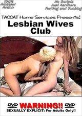 Lesbian Wives' Club