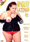 Fat Latinas 3