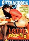 Latin Picante 2