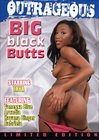 Big Black Butts