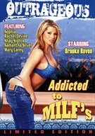 Addicted To Milf's