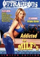 Addicted To Milf's