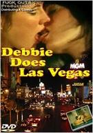 Debbie Does Las Vegas