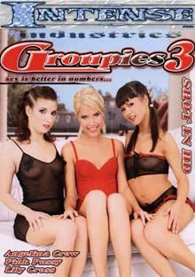 Groupies 3