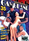 Gangland 35