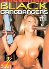 Black GangBangers