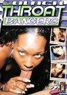 Black Throat Bangers
