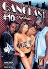 Gangland 10