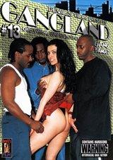 Gangland 13