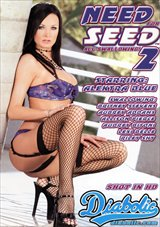Need For Seed All Swallowing 2