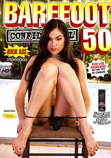 Barefoot Confidential 50
