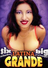 Adult Movies presents Latina Grande