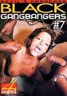 Black GangBangers 7