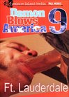 Damon Blows America 9