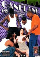 Gangland 12