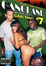 Gangland 7