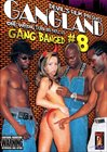 Gangland 8