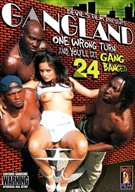 Gangland 24