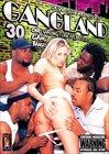Gangland 30