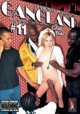 Gangland 11