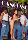 Gangland 22
