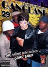Gangland 29