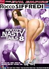 Rocco's Nasty Tails 8