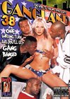 Gangland 38
