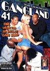 Gangland 41
