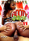 Booty Juice 11