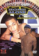 Home Alone Xvideo gay