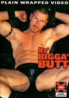 Mo' Bigga' Butt