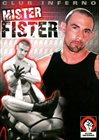Mister Fister