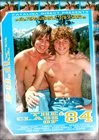 The Class Of '84
