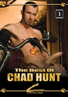 The Best Of Chad Hunt