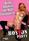 Boston T-Party 6