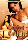 Conitos Calientes