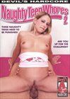 Naughty Teen Whores 2