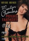 Marilyn Chambers Private Fantasies 4