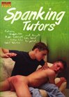 Spanking Tutors