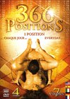 366 Positions