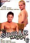 My Sugar Daddy 6
