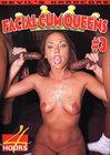 Facial Cum Queens 3
