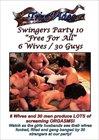 Swingers Party 10