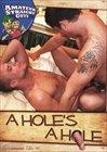 A Hole's A Hole