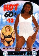 Hot 60 Plus 13