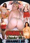 Chunky Chicks 38
