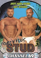 Forty Plus Stud 3