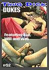 Thug Dick 52: Dukes